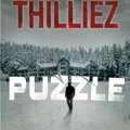 puzzle de Franck Thilliez