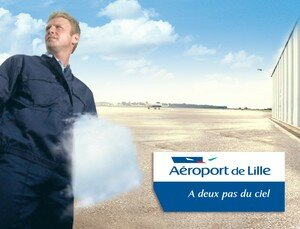 Aeroport_lille_fret