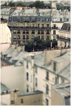 Paris_tiltshift02_small