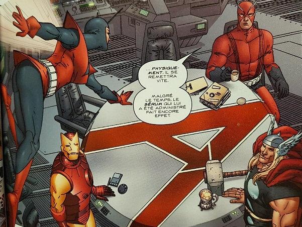 marvel deluxe avengers earth's mightiest heroes 01 b