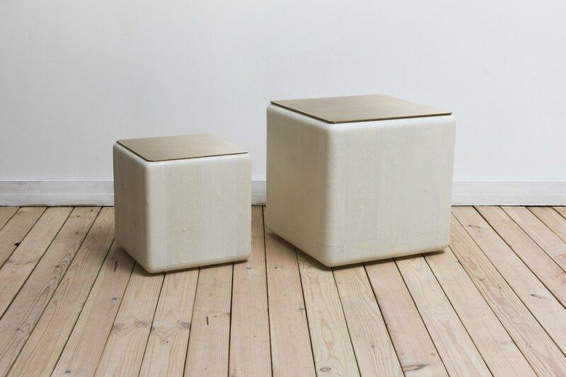 Cubes_off_LR