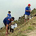 Concours de pêche 19 juillet 2014 (4)