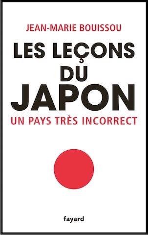 les lecons du japon