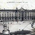 2017-08-15, feu au capitole de Toulouse du 10 aout 1917 b