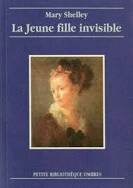 jeune-fille-invisible