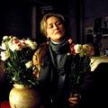 mrs dalloway dit qu'elle se chargerait d'acheter les fleurs.