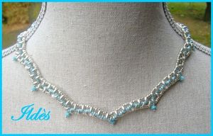 collier_jo_turquoise_argent_blanc_2