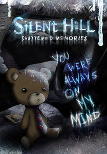 Silent_Hill__Always_On_My_Mind_by_ZeTrystan