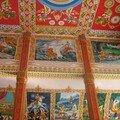 2008-02-22 Vientiane - That Luang 050