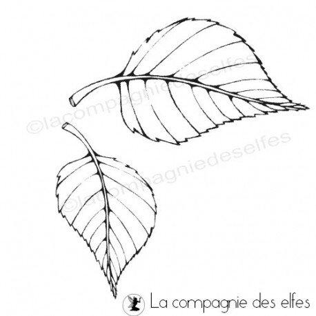 tampon-duo-de-feuilles-non-montes