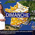 virgiliahess08.2021_01_08_meteolejournalpremiereeditionBFMTV