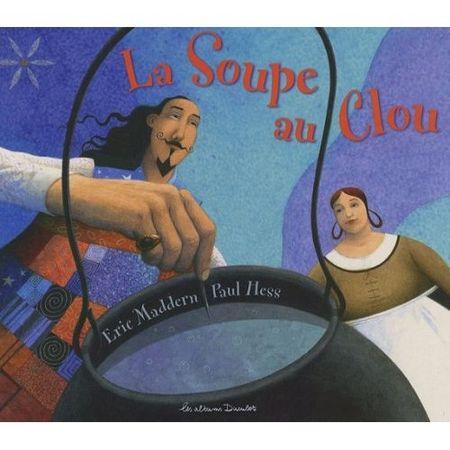 La_soupe_au_clou