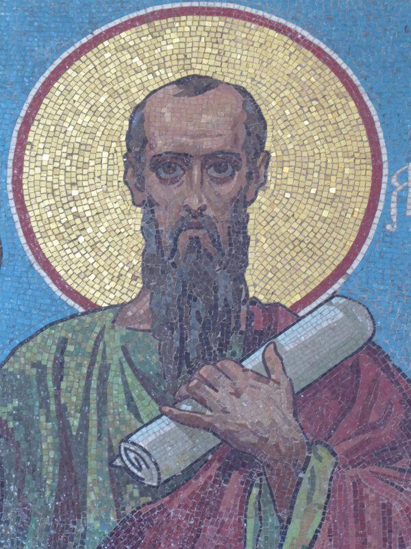 st petersbourg st Sauveur (9)