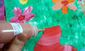 27_FLEURS_ bouquet de fleurs (68)