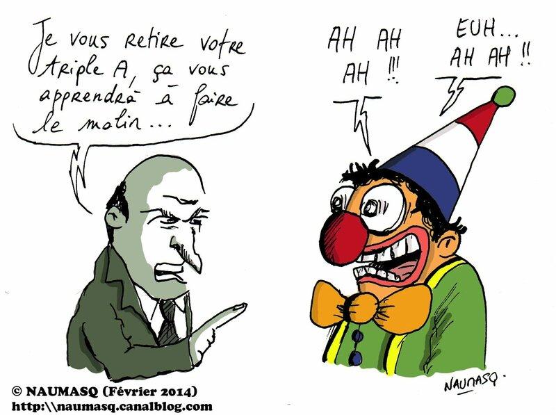 Cartoonono_2011_Décembre_AAA1