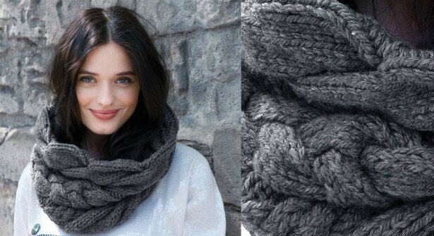 Snood-XL-torsades-Phildar-615x335