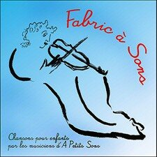 cd_fabric_a_sons