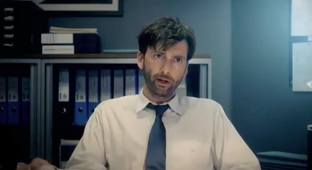 broadchurch saison 1 episode 1