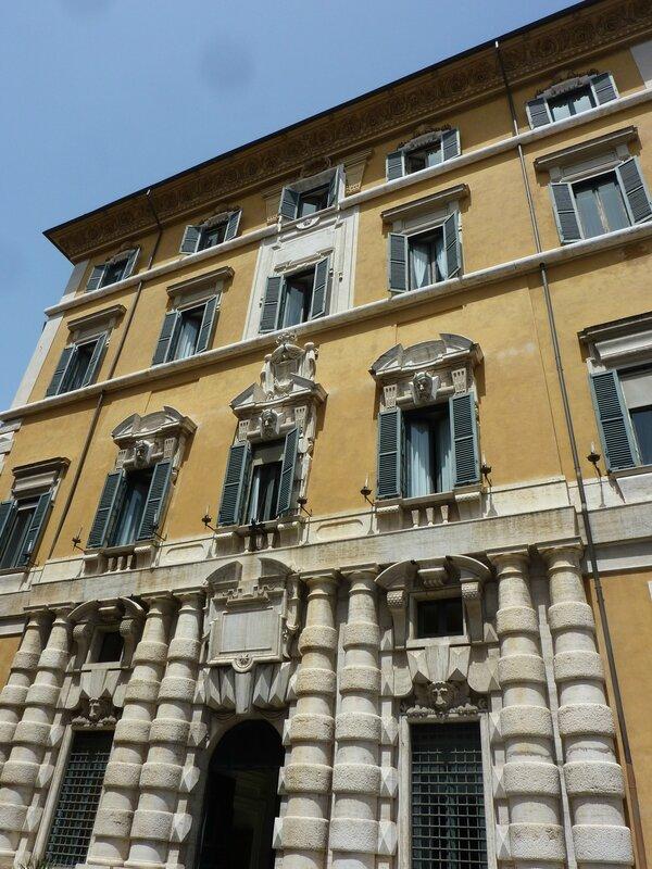 rues de Rome (6)