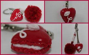 saint valentin4