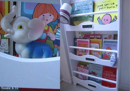 livre-vintage_rosalie-and-co4