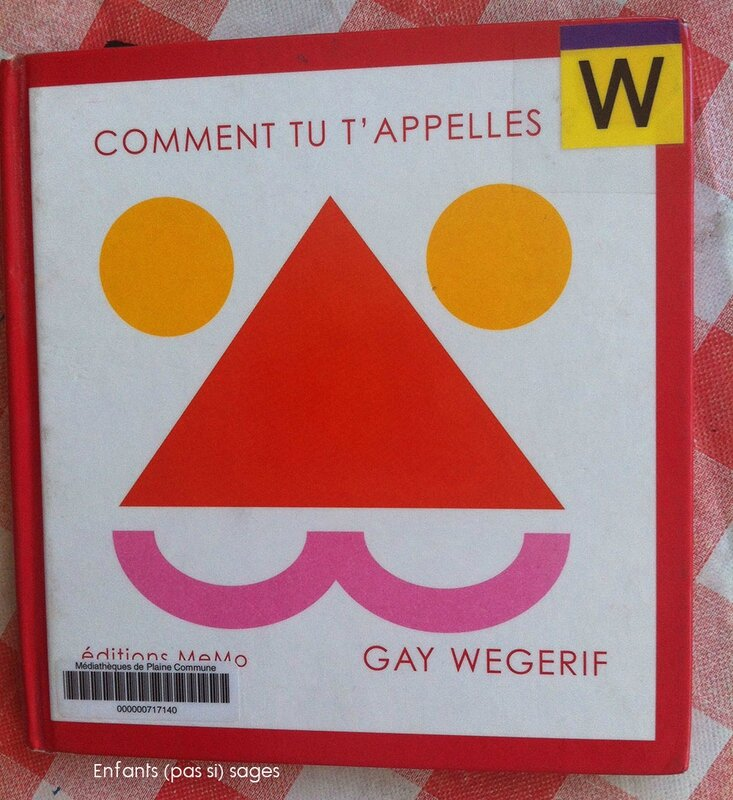 comment-tu-t'appelles