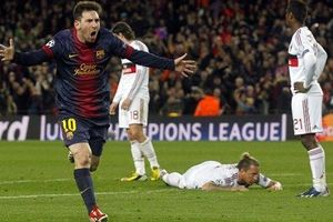 1200_Messi_second