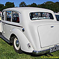 Armstrong Siddeley 18_02 - 1948 [UK] HL_GF