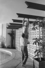 1962-06-tim_leimert_house-pucci_jacket-pool-010-1