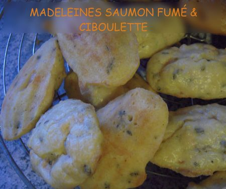 MADELEINES_SAUMON_FUM__CIBOULETTE2