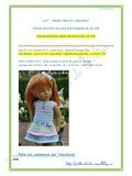 thumb-127-robe-crochet-tricot-cassandra-1
