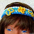 accessoires-coiffure-headband-bandeau-100-fait-main-19106011-picsart-09-24-0bccb-ac944_big
