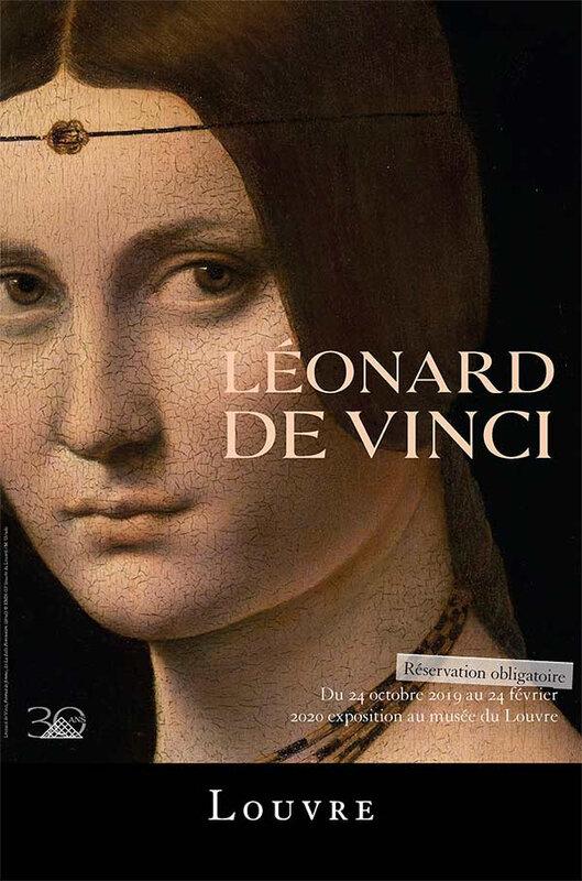 L-ONARD-DE-VINCI_4179067444722455266