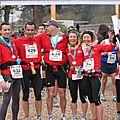 marathon128