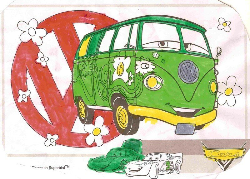 Peace and love les crayons de lise marie - Dessin peace and love ...
