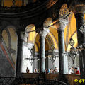Musees d'istanbul