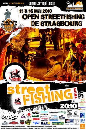 Street_Stras
