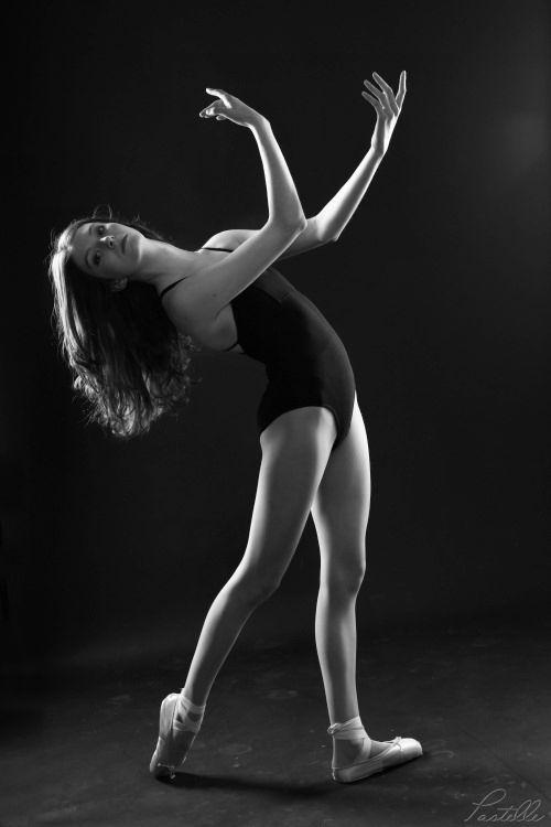Alicia danse nb750_13 23 01_7685