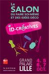 id_creative_lille1342099668