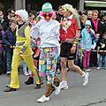 carnaval de landerneau 2014 024-001