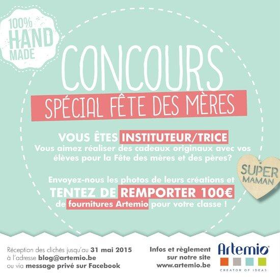 concours_fete_des_meres_2015_copie_-_blog_0
