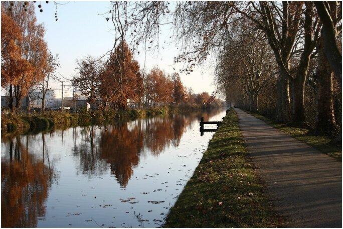 canal st-jory 002 (Copier)