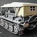 Demag-D7 Sd.Kfz.10 PICT0330
