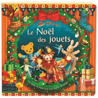 Le-Noel-des-jouets