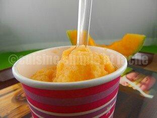 glace melon 03