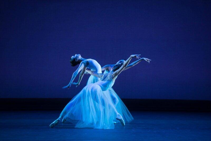 Hong-Kong-Ballet-3