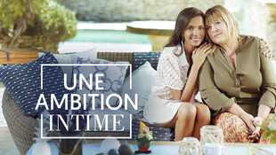 une-ambition-intime