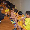 17-12-02 U11G2 contre Moulins (3)
