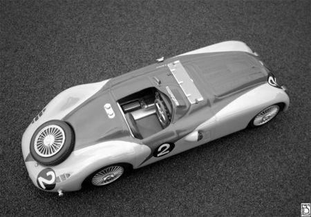 Bugatti57G_13nb
