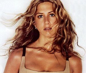jennifer_aniston_hair